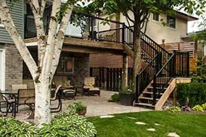 landscaping-design-acorn-landscaping-oshawa-whitby-durham-region-