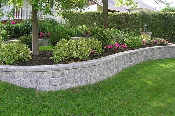 landscaping-design-acorn-landscaping-oshawa-whitby-durham-region