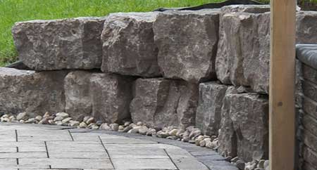 Acorn-landscaping-armour-stone-projects-6