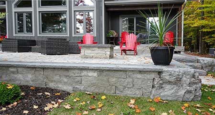 Acorn-landscaping-backyard-retreat-projects-2